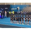NORD BACHES présent au tournoi PRO Tennis de Lille