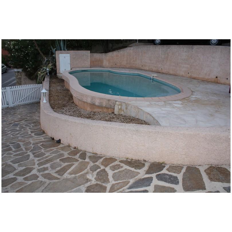 b che de piscine pvc sur mesure nord b ches. Black Bedroom Furniture Sets. Home Design Ideas
