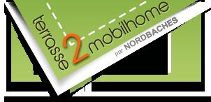 Logo terrasse2mobilhome.com