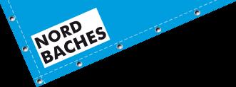 Logo Nord Baches